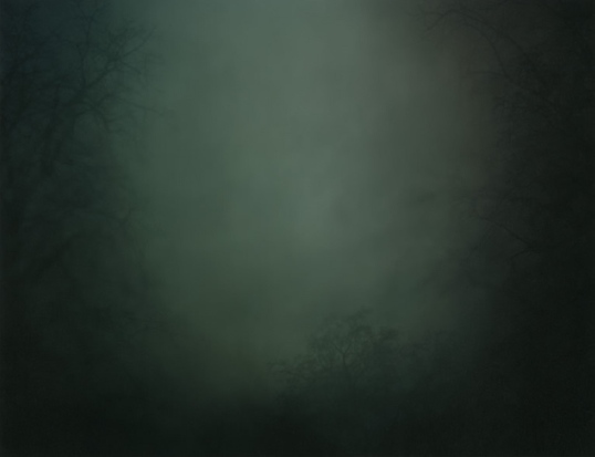 nicholas-hughes-01