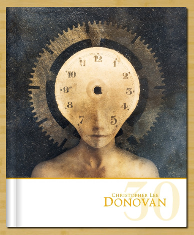 christopher-lee-donovan1